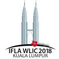IFLA WLIC Satellite Meeting 2018   EIFL