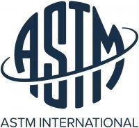 ASTM Compass   EIFL