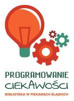 Logo representing the service.