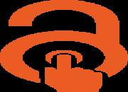 Open Access Button logo