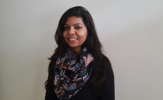 EIFL guest blogger: Anubha Sinha, Programme Officer on Openness and Access to Knowledge at the Centre for Internet and Society India.